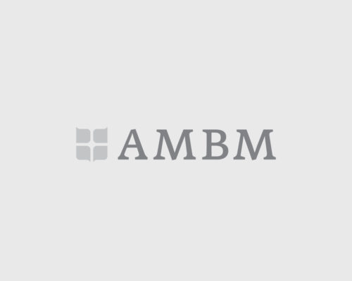 2018-2019 Annual Report of the AMBM Group